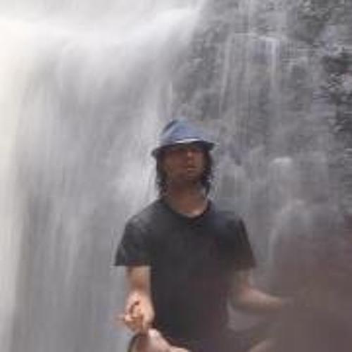 Tristan Glover's avatar