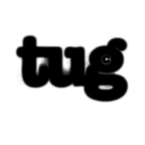 Tug Music's avatar