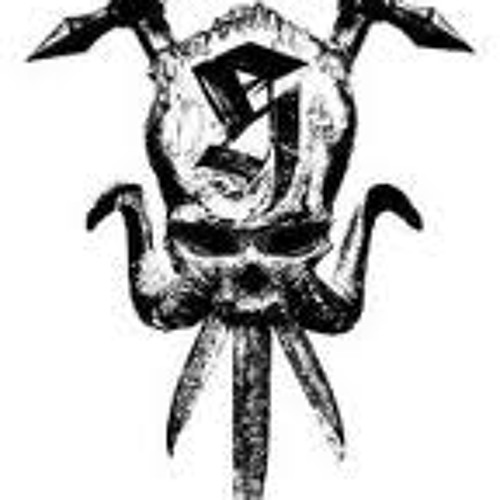 Hammercult's avatar