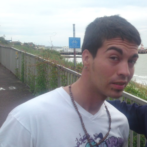 Diegoroute66's avatar