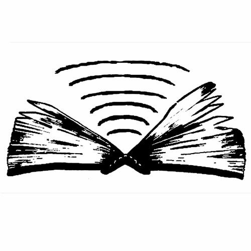 SoundStudyRecordings's avatar
