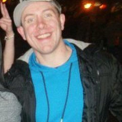 Matt Seaton's avatar