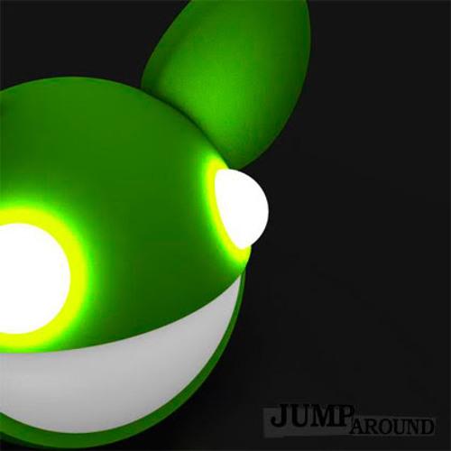 cully-'s avatar