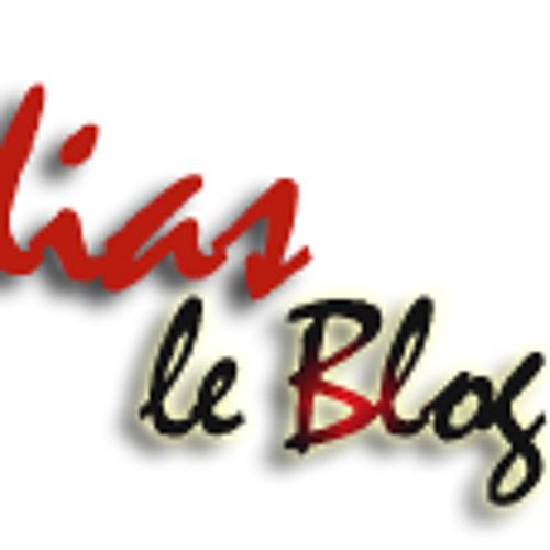 Hype Médias,le Blog's avatar