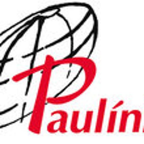 PaulinkyPraha's avatar