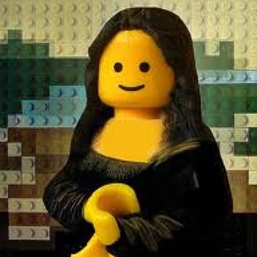 LONA MISA's avatar