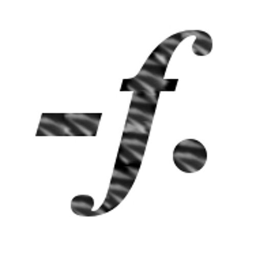 -fontana's avatar