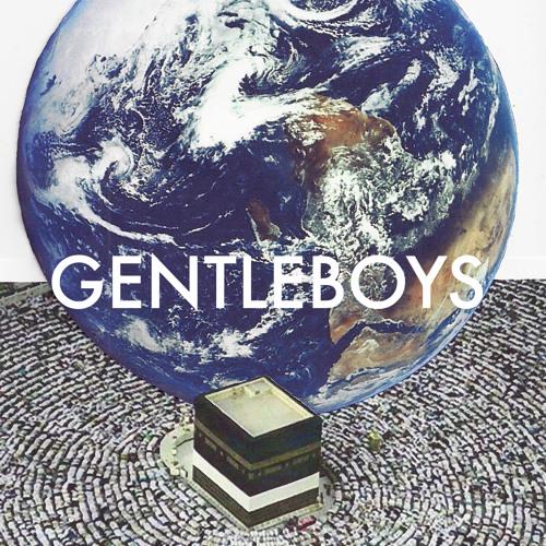 GENTLEBOYS's avatar