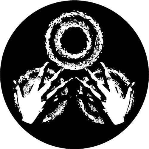 OOOSOUND's avatar