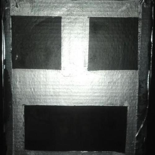 _the_gabe's avatar