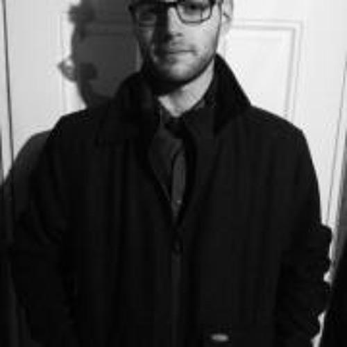 Mark Maue's avatar