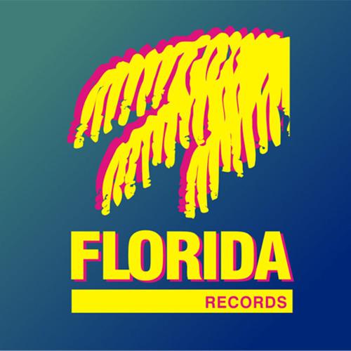 Florida Records's avatar