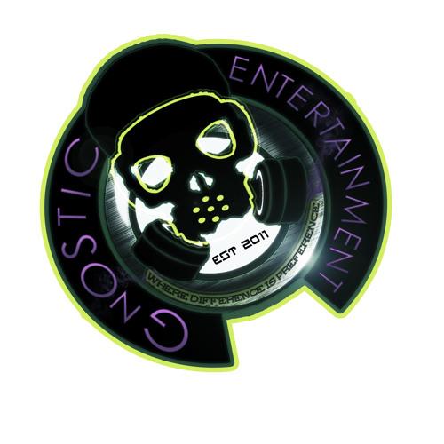 GnosticEntertainment's avatar