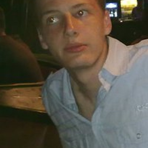 Florian Hahn 1's avatar