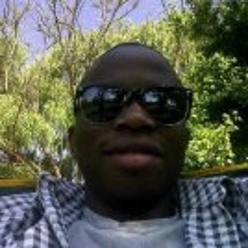 MikelarieySA's avatar