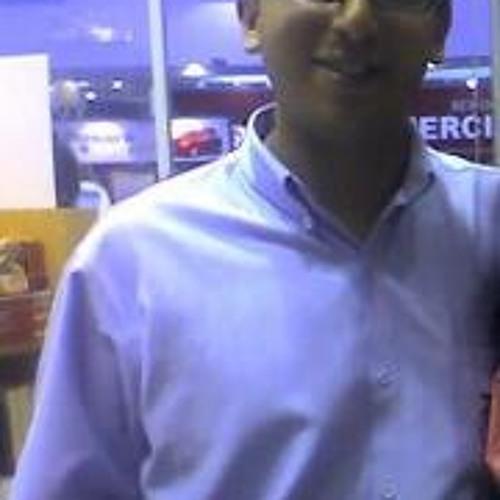 Carlos Silva Dreyfus's avatar