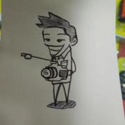 Retrocraze's avatar