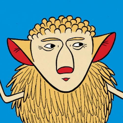 BrzoCrveni's avatar