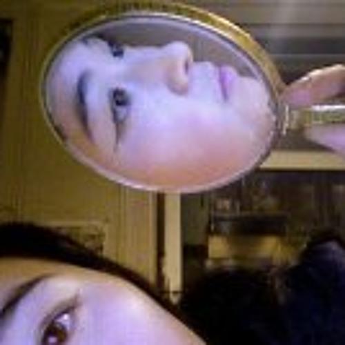 Yangdan Go's avatar