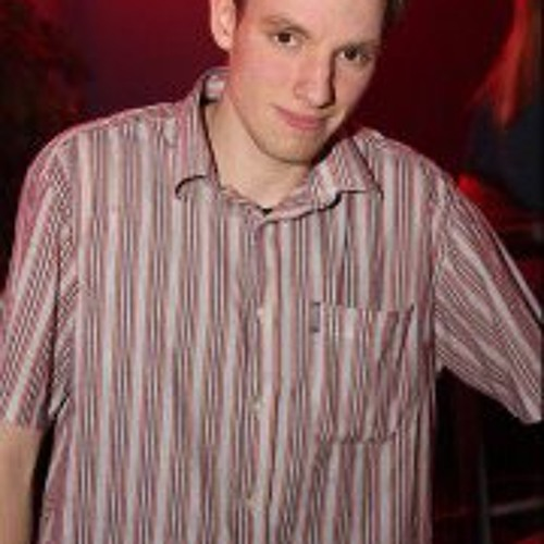 Tobias Wackerow's avatar
