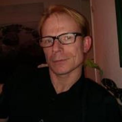 Ingo Kreth's avatar
