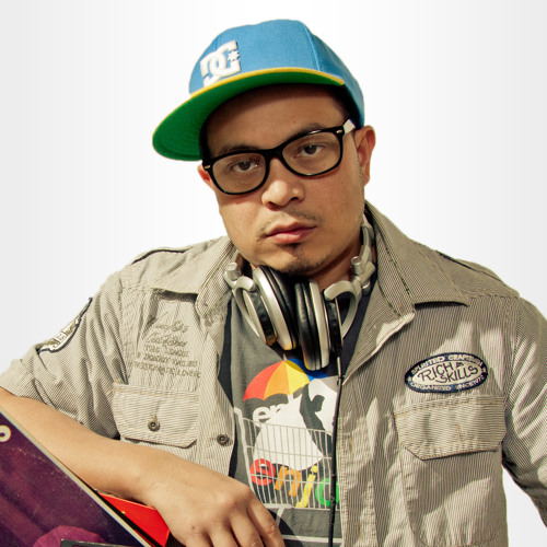 DJ YNot?'s avatar