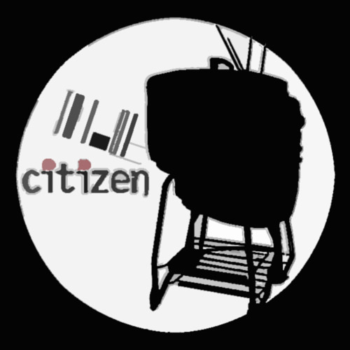 iLL CiTiZEN's avatar
