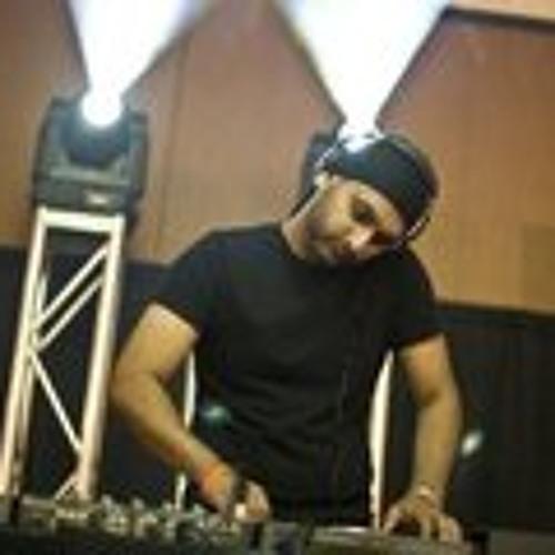 Raj Singh Punia- Kikli's avatar