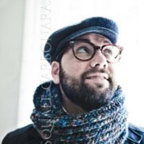 Pasquale Carbonara's avatar