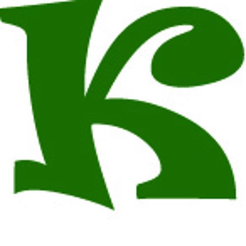 Koopah's avatar
