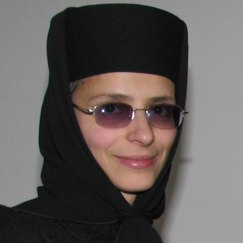 gizi1963's avatar