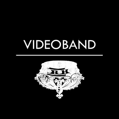 Videoband's avatar