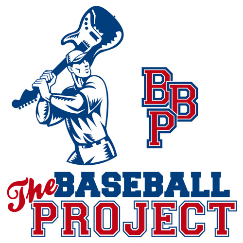 The Baseball Project's avatar
