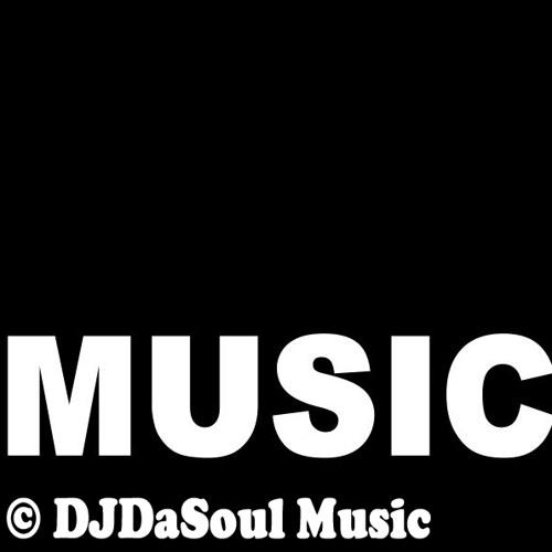 dasoulmusic's avatar