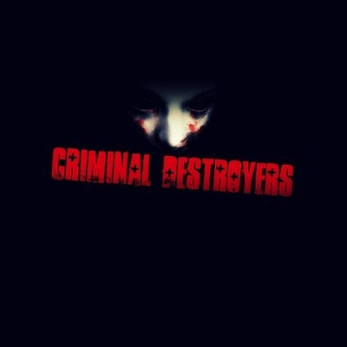 CriminalDestroyers's avatar