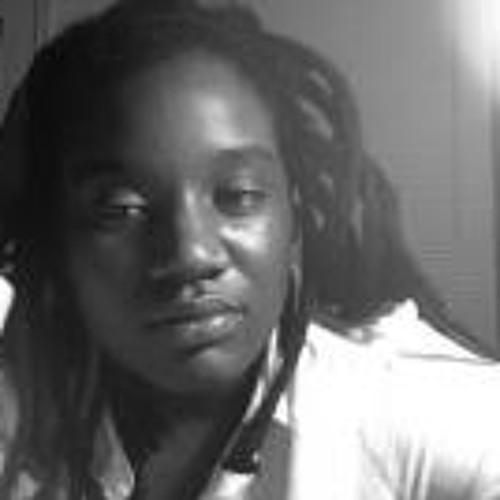 Ellebe28's avatar