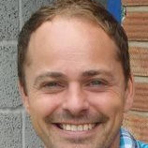 PeteJones's avatar