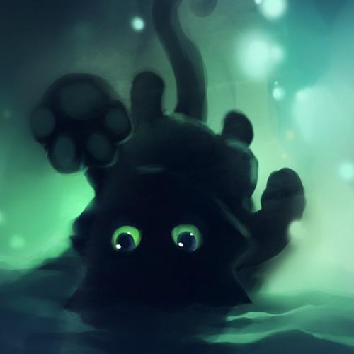 mistcat's avatar