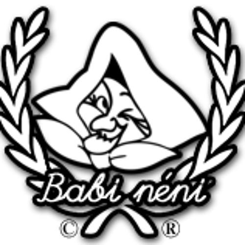 Babi Néni's avatar