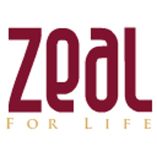 ZealforLife's avatar