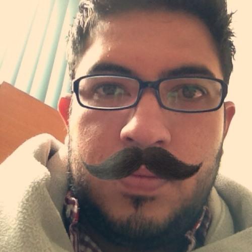 edertl's avatar