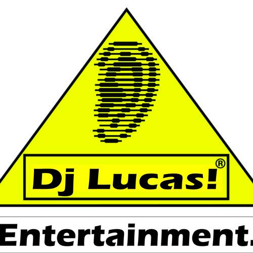 LucasEntertainment..'s avatar