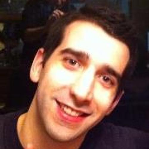 jgambier's avatar