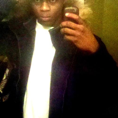 JB Da Prospect's avatar