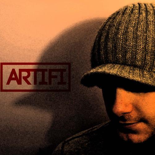 Artifi's avatar