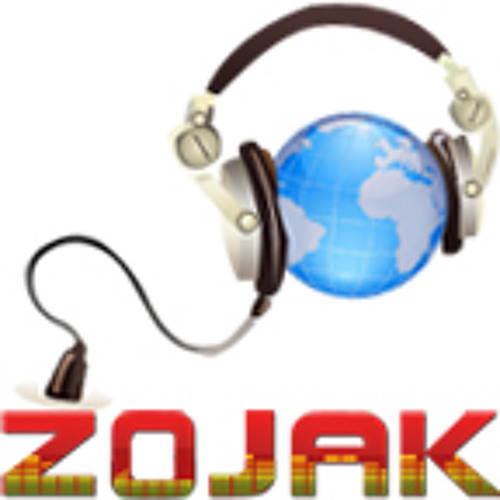 zojakworldwide's avatar