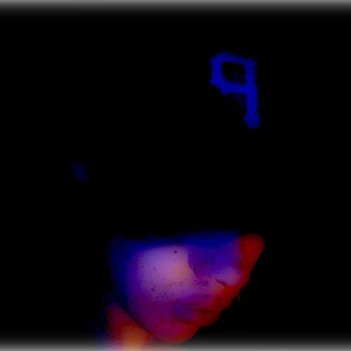 Eliana Wong's avatar