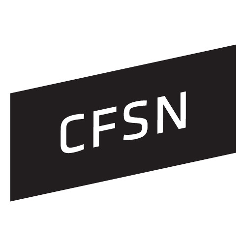 CFSN Productions's avatar