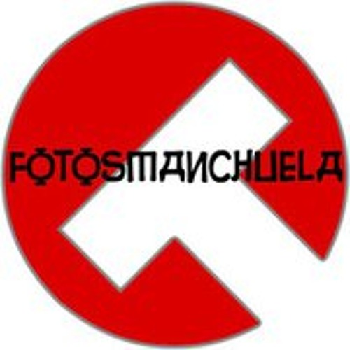 Fotös Manchuela's avatar