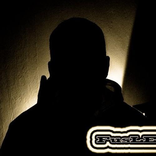 dj fuslek's avatar